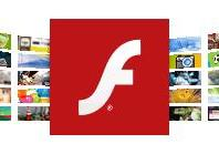 Download this Adobe Flash update now (again!), and other news for Feb. 21, 2014