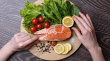 Doctors Explain Why Eating Salmon Is So Damn Good For Your Skin