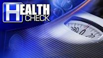 Knowing your Body Mass Index (BMI)