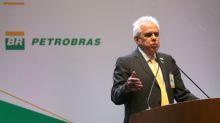 Justiça extingue ação de improbidade administrativa movida pela FUP contra CEO da Petrobras
