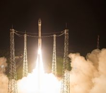 Europe's space agency braces for Brexit fallout