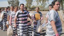 El ICE y el operador privado de cárceles GEO sufren revés legal en California