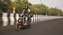 First ride review: Avan Xero+