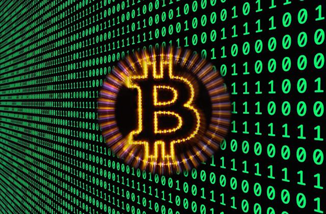 Australia to auction off confiscated bitcoins this June