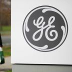 GE profit tops estimates as cost-cutting kicks in
