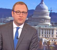 ABC News' Jonathan Karl: Free press is a big part of what makes America great