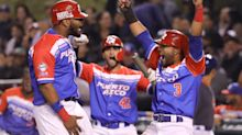 Caribbean Series victory is extra special for Puerto Rico's baseball team