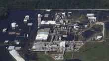 U.S. Chemical Safety Board urges chemical plants to weigh disaster risks