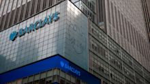 Barclays Plans to Cut Around 60 Jobs at Investment Bank