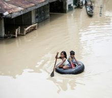 Refugees from rising seas: no place to call home