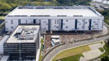 Toshiba Memory and Western Digital Celebrate the Opening of Fab 6 and Memory R&D Center in Yokkaichi, Japan