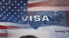 Big American tech companies are snapping up foreign-worke...