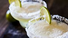 We're Facing A Massive Global Tequila Shortage, Nobody Panic