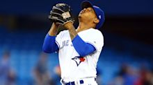 Blue Jays ace Marcus Stroman will not pitch in All-Star Game