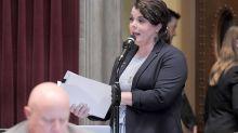 Missouri lawmakers send tax benefits for foster, adoptive parents to Parson's desk