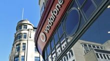 Vodafone to add over 2,000 British jobs to improve services