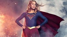 Supergirl | Canal CW anuncia o fim da série em sua sexta temporada