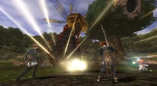 Final Fantasy XI expansion CE coming to Steam... eventually