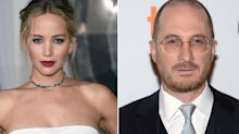 Aronofsky addresses mother! age-gap controversy