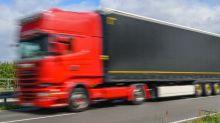 Handelsriesen fordern von der Autoindustrie Elektro-Trucks