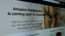 Amazon starts Australian trial after months of hype