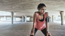 Curtas sessões de exercícios fazem tão bem para a saúde quanto os exercícios mais longos, revela estudo