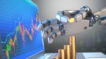 3 Top Tech Stocks to Buy in June
