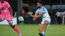 Rugby - Top 14 - Bayonne - Peyo Muscarditz (Bayonne): «Se prouver qu'on est capable de bien voyager»