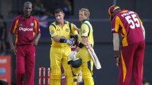 Australia to play T20s and ODIs in WIndies