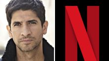 'Lost In Space': Raza Jaffrey Set To Recur In Netflix Series Remake