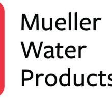 Mueller Water Products Reports 2021 Second Quarter Results