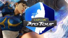 DreamHack Austin FGC preview: What to expect from Street Fighter V, SSBM, and Pokken