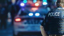 Ancora polizia violenta negli Usa. Muore 28enne bloccato su asfalto rovente