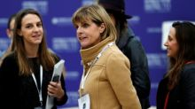 France's 'Atomic Anne' leaves Rio Tinto board
