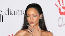 Fenty Beauty Is Replacing All the Products That Were Stolen From a Loyal Customer