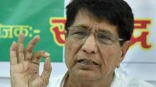 From a Top Engineer at IBM to a Seasoned Politician in India, the Story of Chaudhary Ajit Singh