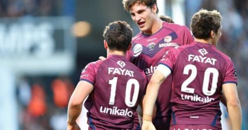 Rugby - Top 14 - Top 13 : Tous les enjeux de la 13e journée