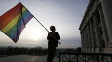 Think The War For LGBT Equality Is All But Won? Think Again. Here's What You Need To Know Now.