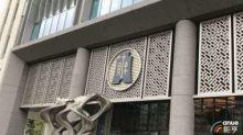 〈財委會質詢〉遭質疑利用公家資源承攬工程 關貿董座晚間向財部請辭獲准