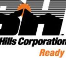 Black Hills Corp. Schedules 2021 First Quarter Earnings Release and Conference Call