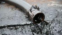 Precio del Petróleo Crudo Pronóstico Fundamental Semanal
