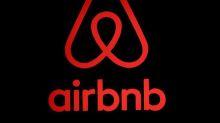 Airbnb bill may limit short-term rentals in U.S. capital