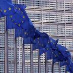 Key EU countries rebuff Biden on sharing COVID vaccine patents