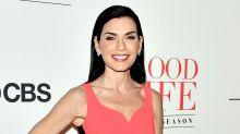Julianna Margulies joins Marti Noxon's 'Dietland' at AMC