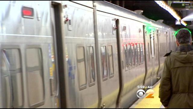 Federal Report: Metro-North Focused On On-Time Performance At Expense Of Safety