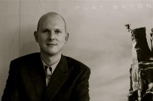 Sony's Phil Harrison: Wii's audience plays hard to get
