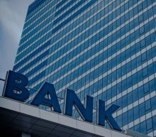 'Change of Strategy Opted Us to Dispose Customers Bancorp (CUBI)', Says Third Avenue Management