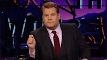 James Corden Addresses 'Carpool Karaoke' Towing Controversy: 'I Know It Looks Bad'