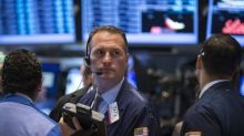 Stocks- U.S. Futures Attempt Recovery as Trade Tensions Lull