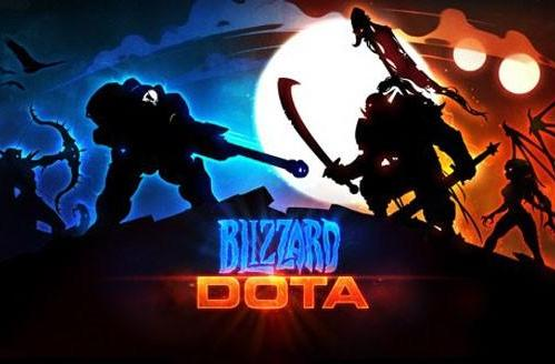 The Lawbringer: Blizzard and Valve settle on DOTA